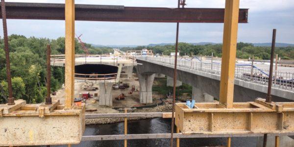 Dresbach Bridge-.5